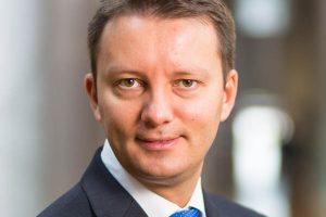 Hunedoreanul Siegfried Mureşan, propus premier de Băsescu
