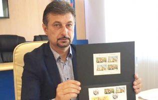 Primarul municipiului Hunedoara, la un an de mandat