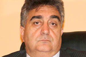 Administratorul public al judeţului, Dan Stoian: Deponeul funcţionează în continuare