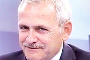 Moţiunea de cenzură a fost adoptată, iar Guvernul Grindeanu este demis