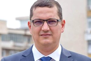 Primul an de mandat al viceprimarului Răzvan Mareş
