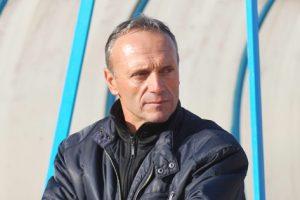 """Dan Voicu continuă """"războiul"""" cu AJF Hunedoara"""