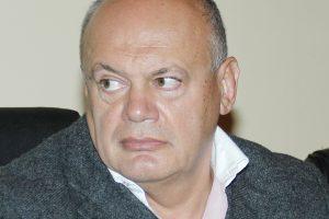 """Doru Sapta respinge acuzele în scandalul """"concedii pe banii federaţiei"""""""