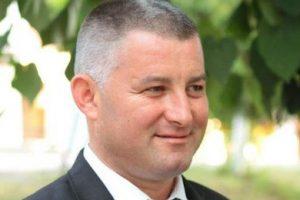 Primarul Călin Dud găsit nevinovat de instanță