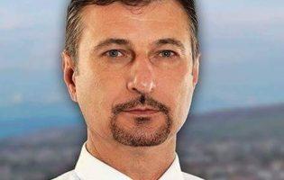 Primarul Dan Bobouţanu a dat lovitura cu proiectele finanţate de executiv. 10 milioane de euro pentru municipiul Hunedoara