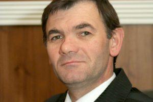 Primarul din Vaţa de Jos vrea să readucă Sărbătoarea Taragotului în comună