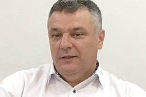Florin Oancea este candidatul oficial al PNL pentru Primăria Deva