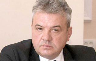 Primarul Ovidiu Moş vine cu aproape 30 milioane euro acasă