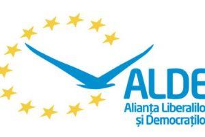 ALDE – Filiala Teritorială Hunedoara: Drept la replică