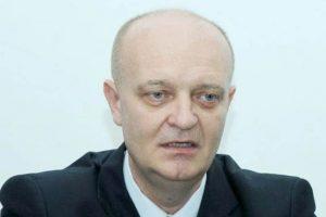 Deputatul Ilie Toma vrea să aducă investitori la Hunedoara