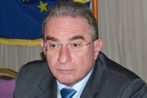Iuliu Winkler: România trebuie  să fie mai activă în dezbaterea despre viitorul UE 27