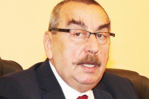Şeful administraţiei judeţene s-a pus cu auditul pe spitalul din Deva