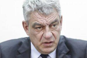 Relocarea Agenţiei Europene a Medicamentului la Bucureşti a provocat o dispută între politicieni. Contre între premier şi europarlamentarul hunedorean Siegfried Mureşan