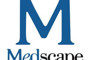 Aplicaţia săptămânii: Medscape