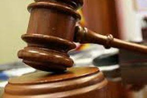 Pedepse drastice pentru concubinii criminali
