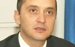 Şeful Poliţiei  judeţene, în proces cu jurnalistul Robert Vagner