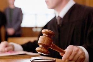 Numeroase posturi de magistraţi, scoase la concurs la instanţele şi Parchetele din judeţ