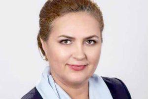 """Comunicat de presă al senatorului PNL Eleonora-Carmen Hărău: """"În 2017, Guvernul Tudose cheltuie şi o parte din banii pe anul 2018"""""""