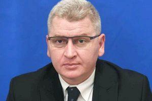 Deputatul PNL Florin Roman nu a reuşit să ajungă la şefia Comisiei de Administraţie Publică
