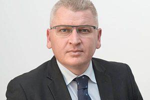 Deputatul Florin Roman a făcut greva foamei… două ore