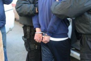 Complicele tâlharului de la cazino, judecat pentru furtul anului
