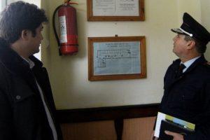 Zeci de clădiri din judeţ funcţionează fără autorizaţie de securitate la incendiu
