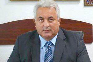 Apa Serv pune la dispoziţia clienţilor săi un nou serviciu bancar de plată a facturilor