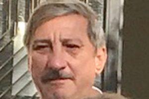Directorul Termocentralei Mintia, de la PNL la ALDE