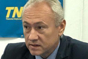 Liberalii hunedoreni strâng semnături împotriva TVA Split