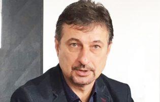 Primarul Hunedoarei aduce o jumătate de milion de euro pentru spital şi şcoli