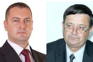 Senatorii PSD au votat  amendamentele  privind reducerea vârstei de pensionare