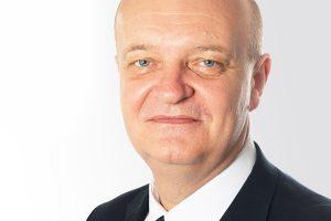 Deputatul PSD Ilie Toma: Noua Lege a Energiei   Termice trebuie să ajute cetăţenii!