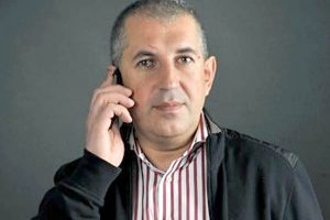 Marius Blendea, candidat independent, susţinut de Pro România, la Primăria Deva