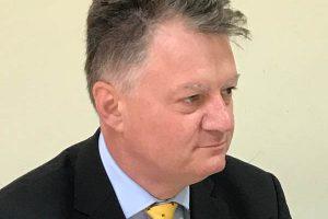 Candidatul ALDE, Ovidiu Popa: Proiect de 3 milioane euro pentru cartierul Grigorescu