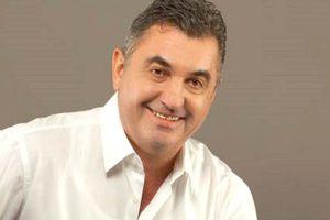 Candidatura lui Mărginean, validată de Biroul Naţional al PSD