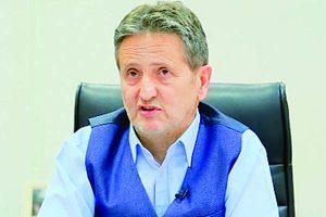 Directorul DRDP Timişoara a fost demis