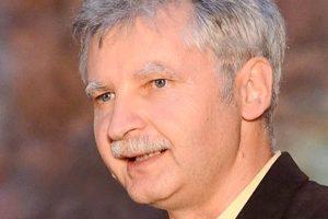 Sentinţă definitivă în procesul fostului director al Centrului Cultural din Deva