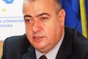 """Marius Surgent, deputat ALDE Hunedoara: """"Există o preocupare concretă de a rezolva problemele sistemului penitenciar din România"""""""