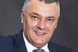 Florin Oancea a câştigat alegerile pentru Primăria Deva
