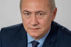 Deputatul PNL Lucian Heiuş: Nu suntem de acord cu Split TVA