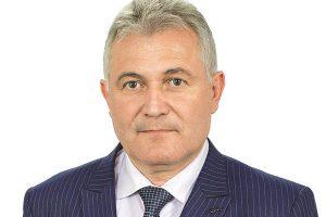 Haţeg: investiţii de milioane de euro