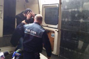 Tânără din municipiul Hunedoara răpită și sechestrată de fostul iubit