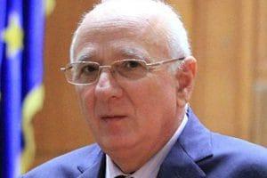 Dan Radu Ruşanu vrea 6,5 milioane lei pentru că a fost arestat