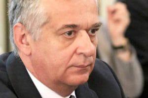 Insemex Petroşani, solicitat permanent în efectuarea de expertize tehnice