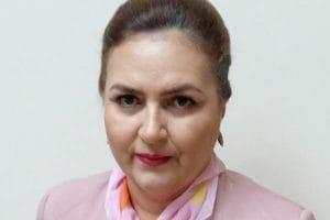 Carmen Hărău: Mi-e la fel de teamă şi de noul program al Guvernului Dăncilă, dar şi de ceea ce nu este scris în el!