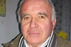 Delegatul sătesc  al localităţii Bârcea Mică, în Consiliul Local