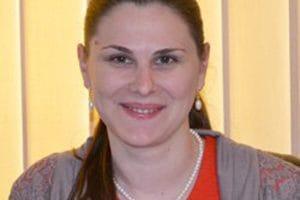 Laura Chinci a pierdut, în primă fază, procesul cu Primăria Deva