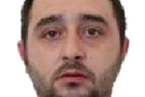 Bărbatul dispărut n-a ajuns în Italia, ci la Constanţa