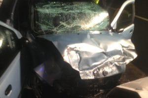 Liderul UDMR Simeria a murit într-un accident rutier