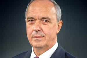 Comunicat de presă al deputatului PSD Laurenţiu Nistor: Noul Guvern şi soluţiile pentru judeţul Hunedoara